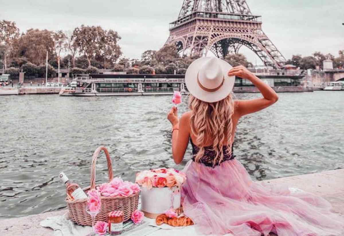 15 Pinky Lightroom Presets Desktop Travel Preset Selfie Presets Instagram Presets Blogger Preset Pink Presets Lifestyle Presets